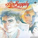 I Love Air Supply icon