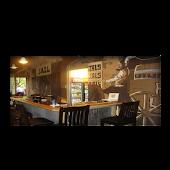 Boones Saloon