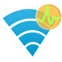 WiFi Radiation Meter icon