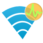 WiFi Radiation Meter (Beta)