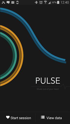 Pulse by BioBeats