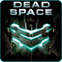 Dead Space Game Wallpapers HD icon
