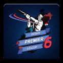 IPL 6 live Score & Schedule icon