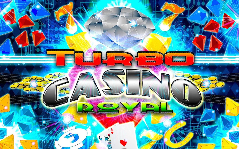 casino bonus online dolphin pearl