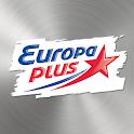 Europa Plus logo