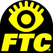 Watch FTC