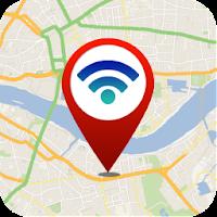 VenueSpot - Wifi pass finder 1.1.2