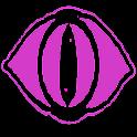 MyTarot icon