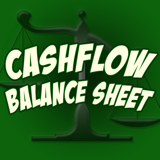 cashflow balance sheet apps on google play