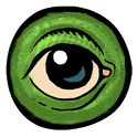Incredipede icon