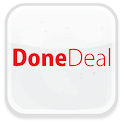Done Deal Online 2013