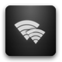 Hotspot Toggle Widget icon