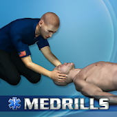 Medrills: Primary Assessment