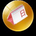 多功能万年历(万年历|多功能万年历|日历|记事本|农历) icon