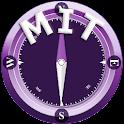 MIT – push and mit logo