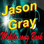 Jason Gray SongBook