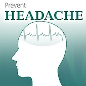 Prevent Headache