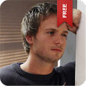 Patrick J Adams Live Wallpaper logo
