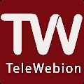 telewebion - تلوبیون