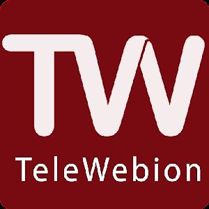 telewebion.com Android App