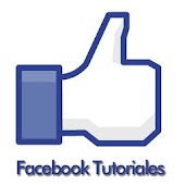 Facebook Tutoriales
