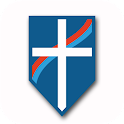 Border Christian College (BCC) icon