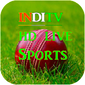 Cricket 2014 HD.IndiTV
