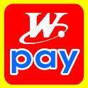 WinnerPay logo