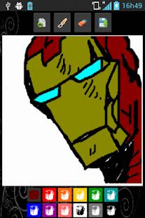 Drawing- screenshot thumbnail