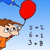 MathGames Rechenspiele