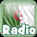 Algeria Radio
