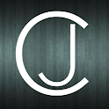 Journey Church TX logo