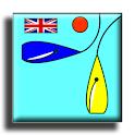 Racing Rules of Sailing 55Quiz logo