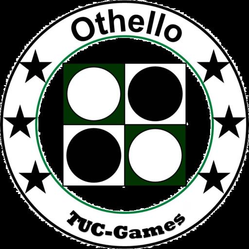 棋類遊戲App|Reversi Bluetooth LOGO-3C達人阿輝的APP