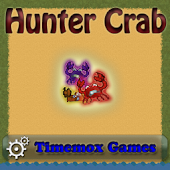 Hunter Crab