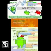 Imparare App Inventor del MIT