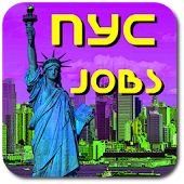 New York Jobs NYC Employment