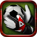 Football League: Best Soccer