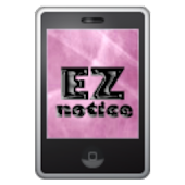 EZnotice (hangup notifier)