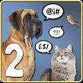 Animals Translator 2 - New