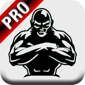 My Сoach PRO - Workout Fitness