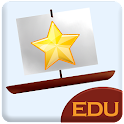BrainTrain Edu Word Right! 3 icon