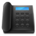 VoIP Assistant (Free) logo