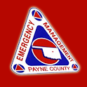 Payne Co. Emergency Management icon