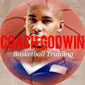 Coach Godwin Basketball icon