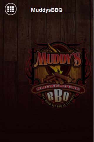 Muddy's Smokehouse BBQ