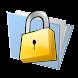 File Encrypter Free