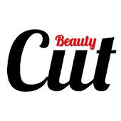Beauty Cut
