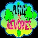 Puzzle of Memories icon