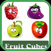 Fruits Swiped Legend